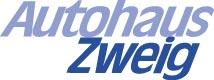 Logo_Autohaus_Zweig
